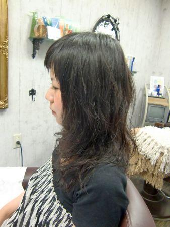 f0158908_202237.jpg