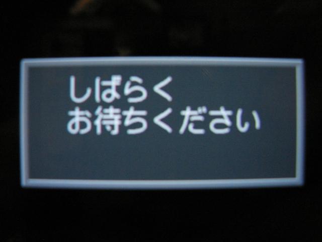 d0150609_17534465.jpg