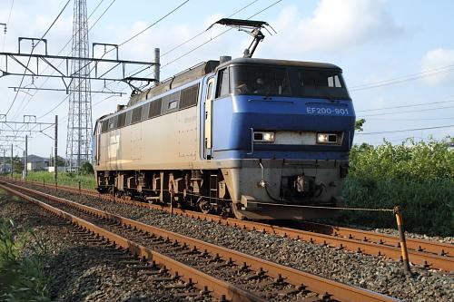 f0211615_20105325.jpg