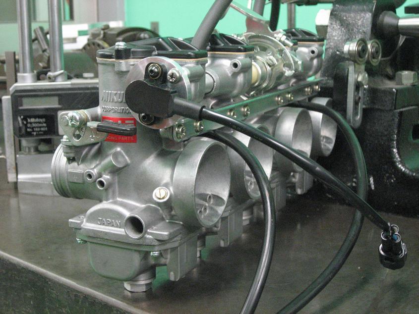 VM-33 TPSセンサー!!!_f0231916_0461039.jpg