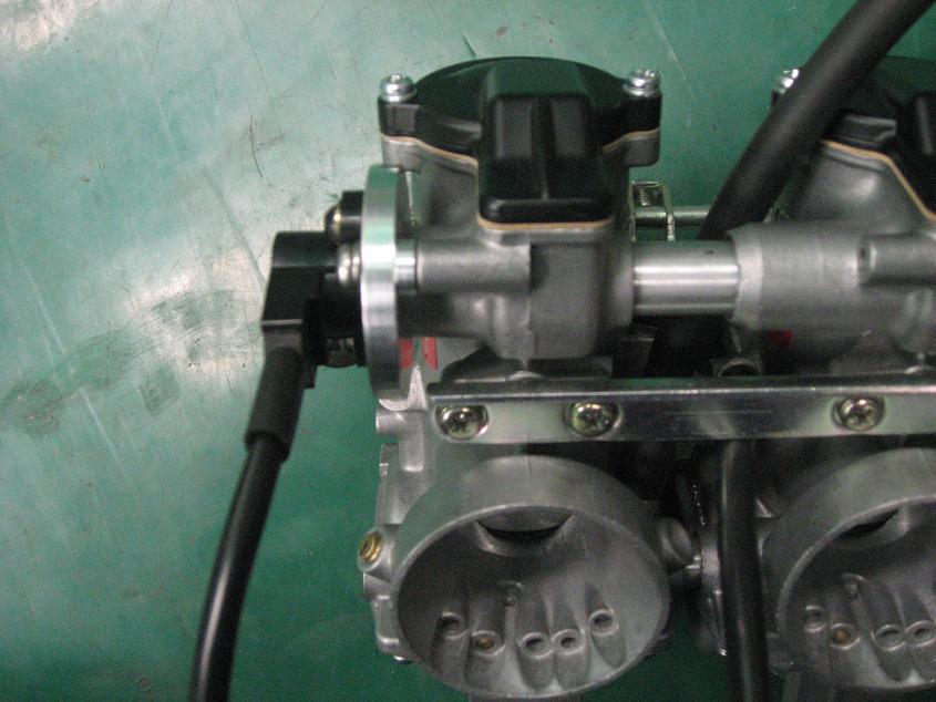 VM-33 TPSセンサー!!!_f0231916_0513758.jpg