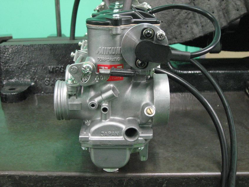 VM-33 TPSセンサー!!!_f0231916_0575927.jpg