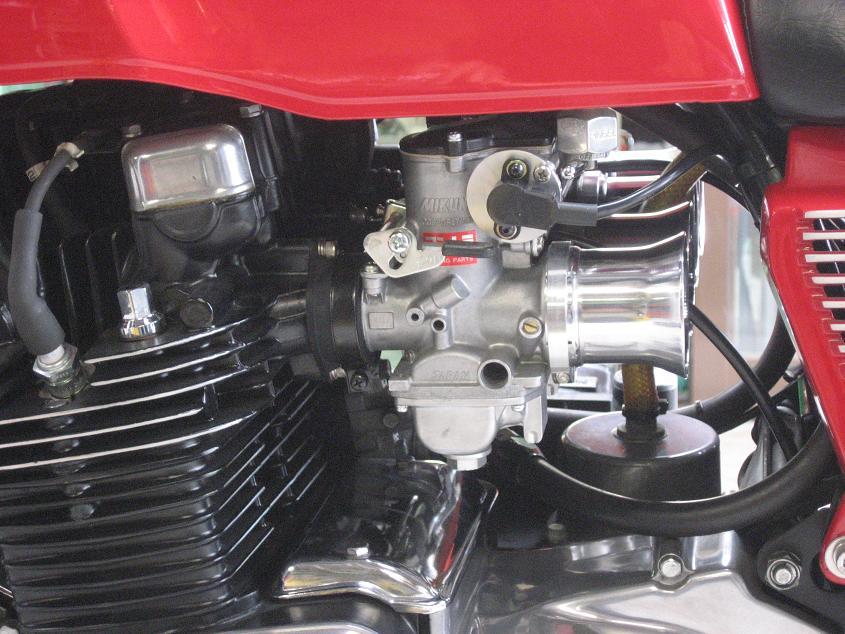 VM-33 TPSセンサー!!!_f0231916_18471065.jpg