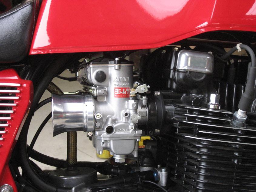 VM-33 TPSセンサー!!!_f0231916_1850353.jpg