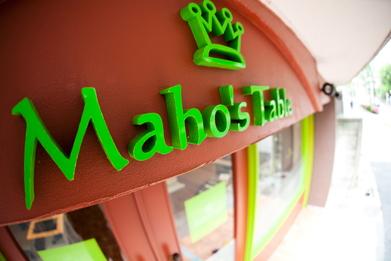 Maho\'s Tableレンタルスタジオ & フレンチ料理教室_f0141419_7553922.jpg
