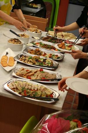 Maho\'s Tableレンタルスタジオ & フレンチ料理教室_f0141419_815822.jpg