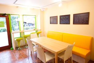 Maho\'s Tableレンタルスタジオ & フレンチ料理教室_f0141419_81894.jpg