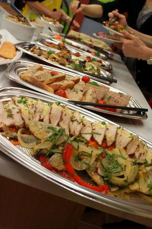 Maho\'s Tableレンタルスタジオ & フレンチ料理教室_f0141419_821381.jpg