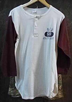 6/19(土)入荷!80'S チャンピオン トリコタグ BASEBALLシャツ_c0144020_17251150.jpg