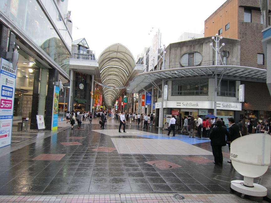 広島旅行 (市街地編)_f0191324_2346103.jpg