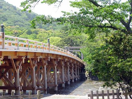 子安神社_f0129726_2247442.jpg