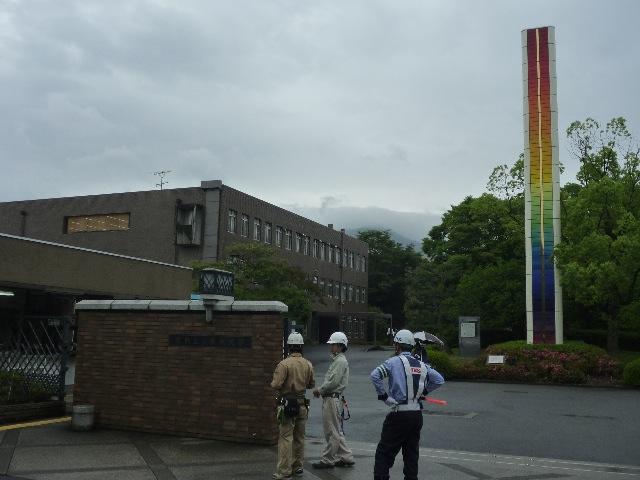 京都工芸繊維大学_b0054727_010476.jpg