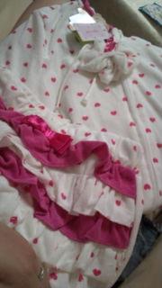 新しいパジャマ_e0114246_17271326.jpg