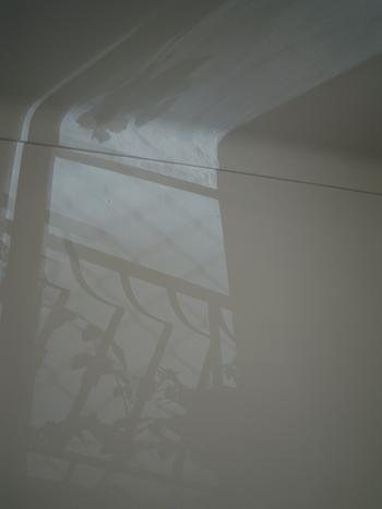 f0194446_21553875.jpg
