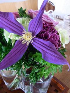 あのお花の正体は・・_f0078756_19574285.jpg