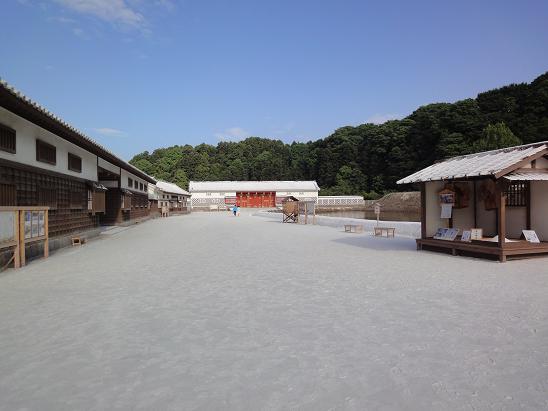 桜田門外ノ変_b0124462_2322691.jpg