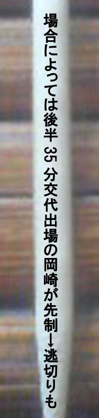 c0018772_1072387.jpg