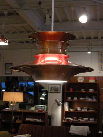 Pendant light (DENMARK)_c0139773_1753587.jpg