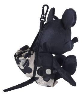 かわいいミッキーバッグで、環境のためにできることから_a0138976_1953745.jpg