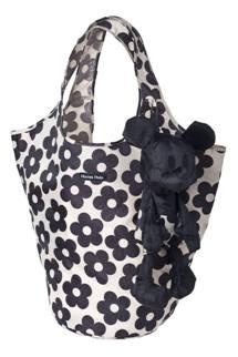 かわいいミッキーバッグで、環境のためにできることから_a0138976_1955512.jpg