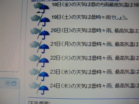 e0147481_912679.jpg