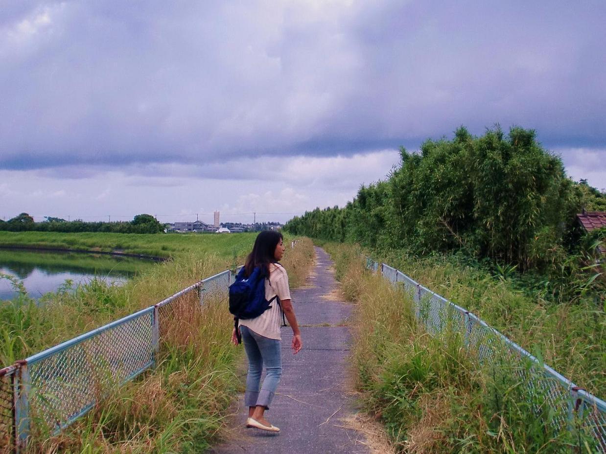 2010年浜松③ 海へ(雨中遠征)_b0018885_11125092.jpg