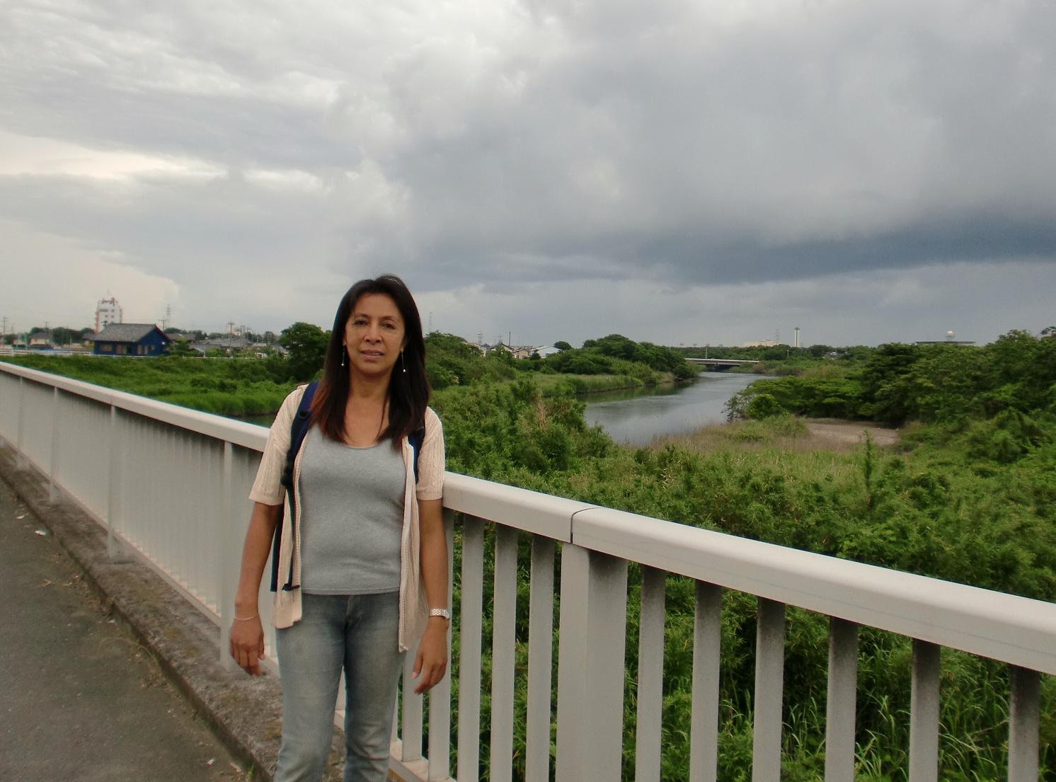 2010年浜松③ 海へ(雨中遠征)_b0018885_12583052.jpg