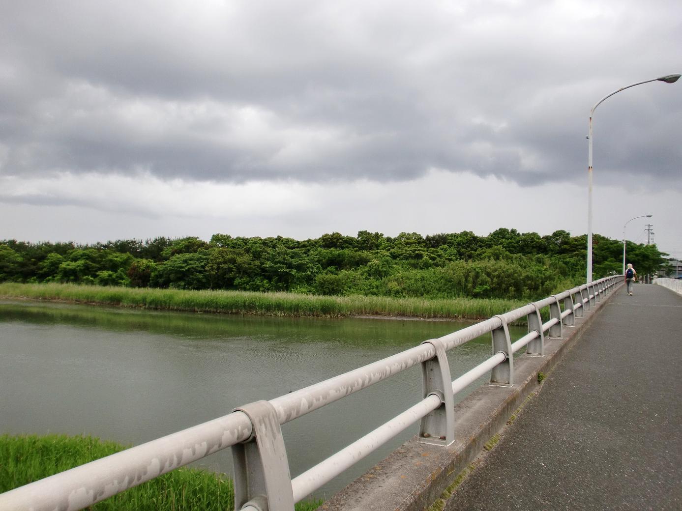 2010年浜松③ 海へ(雨中遠征)_b0018885_130311.jpg