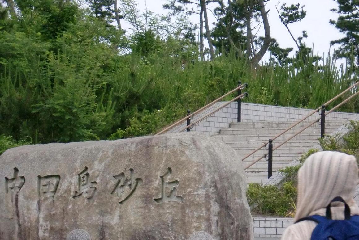 2010年浜松③ 海へ(雨中遠征)_b0018885_132097.jpg