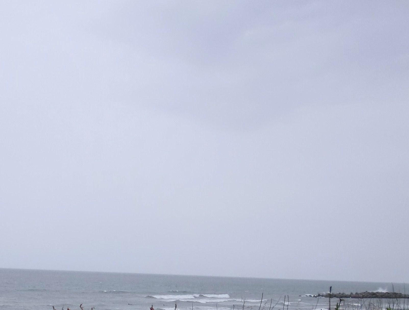 2010年浜松③ 海へ(雨中遠征)_b0018885_14101179.jpg