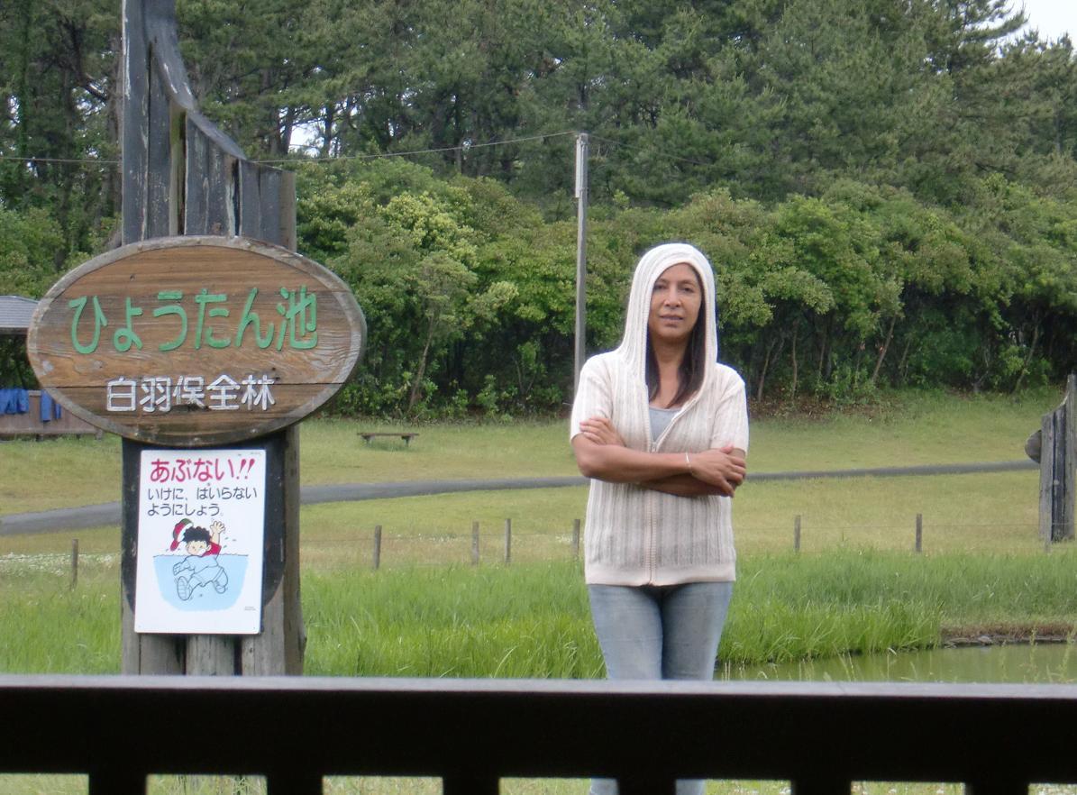 2010年浜松③ 海へ(雨中遠征)_b0018885_14105668.jpg