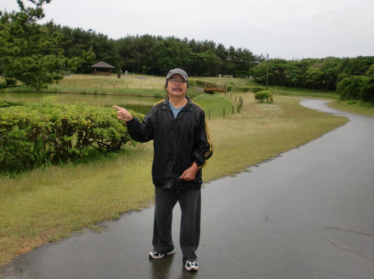 2010年浜松③ 海へ(雨中遠征)_b0018885_14124052.jpg