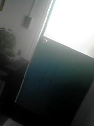 f0230995_1816288.jpg
