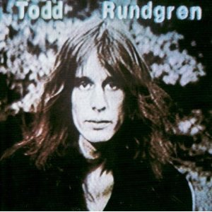 Todd Rundgren 「Hermit of Mink Hollow」 (1978)_c0048418_6451550.jpg