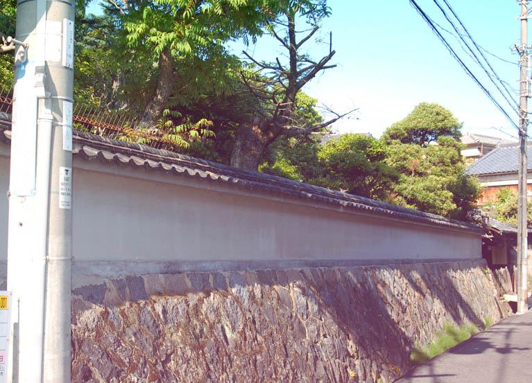 坂本龍馬、勝海舟ゆかりの地 in 神戸 その4_e0158128_123826.jpg