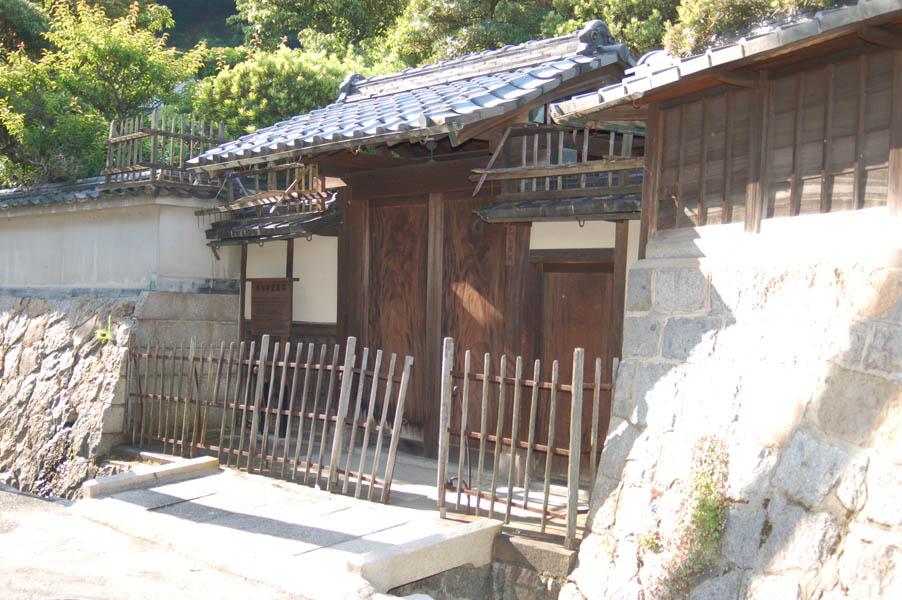 坂本龍馬、勝海舟ゆかりの地 in 神戸 その4_e0158128_125665.jpg