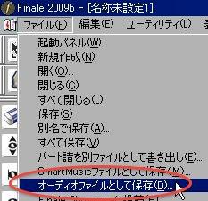 f0073336_20411282.jpg