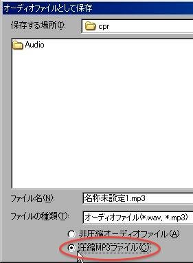 f0073336_20421743.jpg