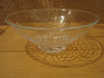 アキノヨーコ ガラス展    その2_b0132442_1714346.jpg
