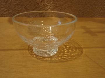 アキノヨーコ ガラス展    その2_b0132442_17182788.jpg