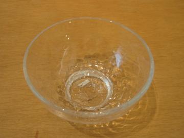 アキノヨーコ ガラス展    その2_b0132442_17183732.jpg