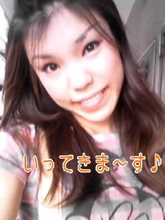 c0140049_19384289.jpg