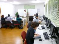 ブログ勉強会_f0108850_21294874.jpg