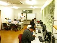 ブログ勉強会_f0108850_2130158.jpg