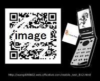 b0141863_1271651.jpg