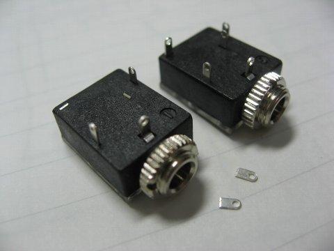f0088864_2240715.jpg