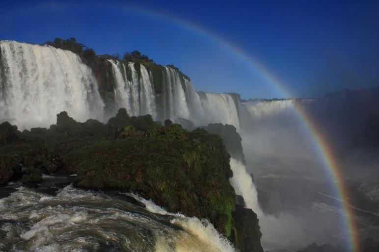 イグアスの滝_c0100865_0204945.jpg