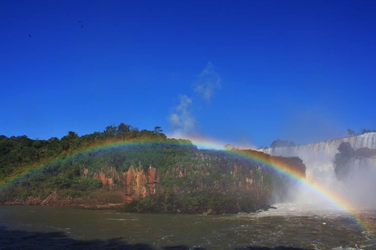 イグアスの滝_c0100865_021639.jpg