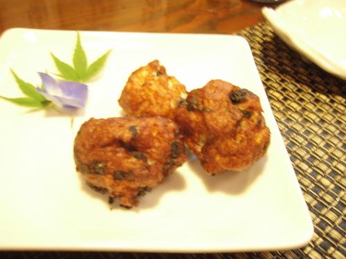 魚料理_a0077071_15525229.jpg