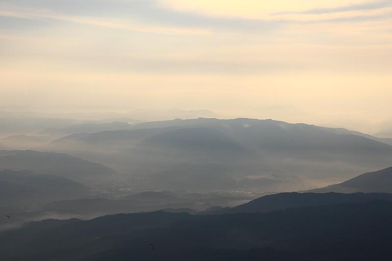 石上山にて…。_f0075075_19235298.jpg